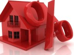 Several Banks Announce Home Loan Rate Cuts But Will You Benefit