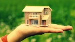 India Ranks 56th Globally In Home Price Appreciation