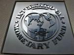 India S Economy On Path Of Gradual Recovery Imf