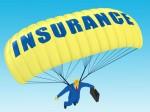 Max Life Saral Jeevan Bima A Standard Term Insurance Plan
