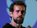 Twitter Ceo Jack Dorsey Auctions First Ever Tweet As Nft