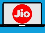 Jio Working On Low Cost Laptop Jiobook With 4g Lte Connectivity Android Based Jioos