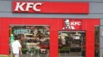 India Is A Good Market In The Coming Days Kfc Says It Will Expand The Business