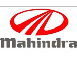 Mahindra Fires 300 Executives As Slowdown Stings