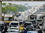 Green Tax Over 4 Crore Vehicles On Indian Roads Are Older Than 15 Years Says Centre