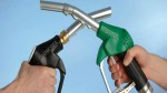 Petrol Diesel Rates Cut For Second Consecutive Day