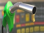 Fuel Prices May Climb Further As Oil Tops