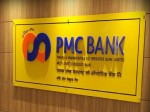 Curbs On Pmc Bank Extended Till 30 June