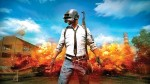 Pubg Creator Invests 22m In Nodwin Gaming