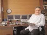 My Unlisted Portfolio Has Delivered Higher Returns Rakesh Jhunjhunwala