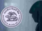 Rbi To Opt For Status Quo In Monetary Policy