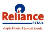 Future Retail Receives Operational Support From Reliance As Deal Lingers In Courts