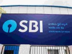 Sbi Hikes Base Rate And Prime Lending Rate