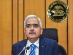 Don T Foresee Anymore Lockdowns Gdp Growth Forecast Remains 10 5 Per Cent Rbi Governor