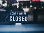More Than 10k Companies Voluntarily Shuttered Operations During April 2020 February