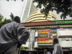 Sensex Surges 700 Points Reasons Behind The Rebound
