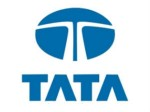 Tata Group Shares Gain Heavily Effect Of Supreme Judgment On Cyrus Mistry Removal