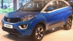Delhi Govt Shocks Tata Motors Over Suspension Of Subsidies On Ev Vehicle Nexon