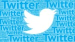 Twitter Is Working On A Paid Undo Tweet Super Follows Features Report