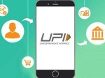 Indias Upi Is Better For Transactions Than Cryptocurrency