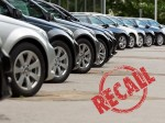 Government Issues Rules For Mandatory Recall Of Defective Vehicles To Be Effective April