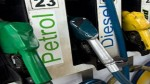 Petrol Diesel Prices Cut For First Time In 2021 Check Out Rates In Top Cities