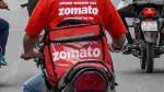 Zomato Plans To Raise 650 Millions Through Ipo In April