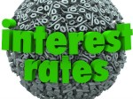 Was An Oversight Government Drops Reduction In Interest Rates On Small Savings