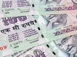Sip Collections Drop To Rs 96 000 Crore In Fy21 Amid Pandemic Led Disruptions