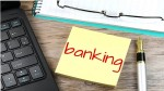 Banks Get New Tool To Assess New To Credit Customers