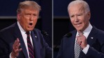 Biden To Let Trump S H1b Visa Ban Expire In Win For Tech Firms
