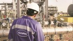 Cairn Offers To Forego 500 Mn If India Agrees To Pay Principal Due