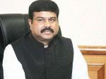 Dharmendra Pradhan Hints Petrol Diesel Rates May Drop Further In Coming Days