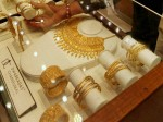 Government To Implement Mandatory Gold Hallmarking From June