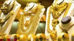 Gold Futures Rebound To Trade Above Rs 47 500 Mark