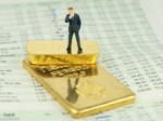 Inflow Into Gold Etfs Climbs 4 Fold To Rs 6 900 Crore In Fy