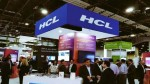 Hcl Pays 16k Staffers Up To 30 Percent Of Salary As Skill Perk