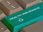 Health Insurers May Raise Premium Rates