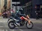 Covid 19 Impact Hero Motocorp Shuts Down All Factories