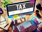 Net Direct Tax Mop Up Exceeds Revised Estimates At Rs 9 45 Lakh Crore In Fy