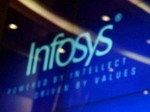 Infosys To Consider Share Buyback On 14 April