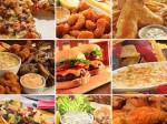 Indian Origin Billionaire Brothers Buy Uk Fast Food Chain Leon