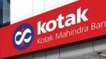 Kotak Mahindra Bank Retains Concessional Home Loan Rate