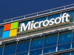 Microsofts Billion 20 Billion Ai Deal Moves How We Work