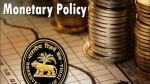 Monetary Policy 2021 Risk Factors Before Monetary Policy Committee