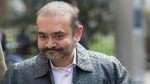 Nirav Modi S Extradition To India Cleared By Uk Government