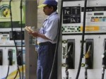 Petrol Diesel Price Kept Unchanged On Friday