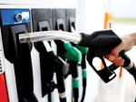 Petrol And Diesel Price Today Fuel Prices Unchanged
