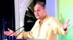 Rahul Bajaj Resignation As Bajaj Auto Chairman Niraj Bajaj Takes Charge