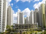 Housing Sales Rise 12 Per Cent In January To March
